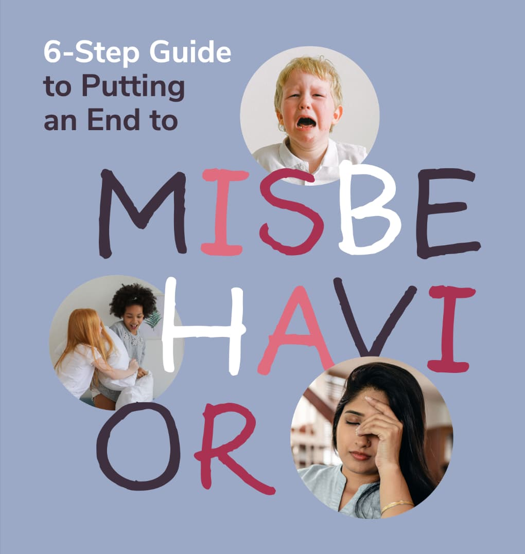 Putting an end to misbehavior